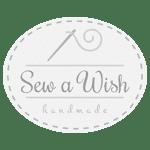 SEWAWISH