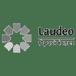 Laudeo Oposiciones