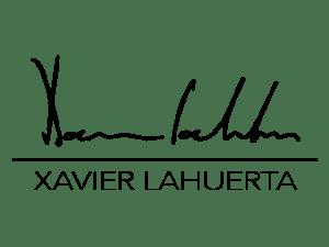 Xavier.Lahuerta-Logo-Web2-nsqecviyuz5g2rjloybq082w1cn6kucoz14rbjcltu