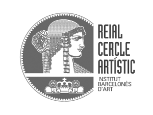 logo_RCA-1-300x225